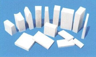 耐酸陶瓷砖、板