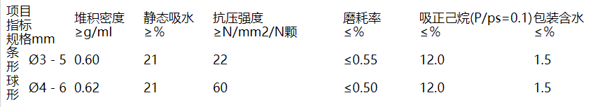 1591235821(1).png